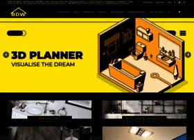 buildersdiscountwarehouse.com.au