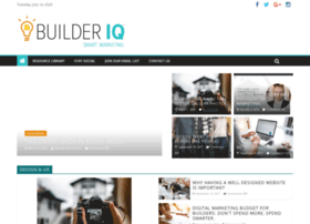 builderseo.com