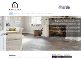 buildersfloorsandinteriors.com