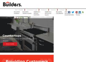 buildersne.com