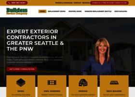 buildersservicecompany.com