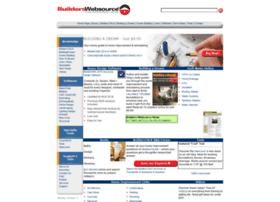 builderswebsource.com