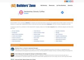 builderszone.com