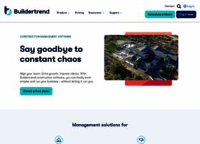 buildertrend.com