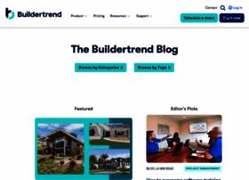 buildertrend.tv