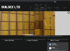buildex-lb.com