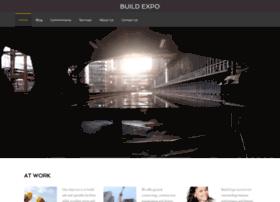buildexpo.com.au