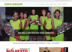 buildexpo.expogr.com