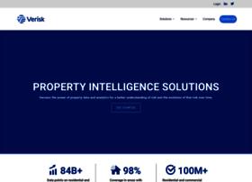 buildfax.com