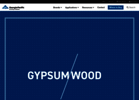 buildgp.com