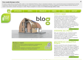 buildgreen.pl