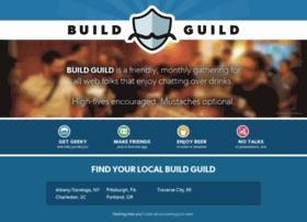 buildguild.org