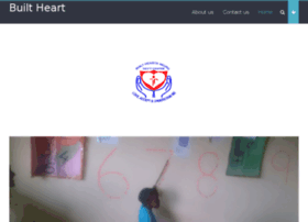 buildheart.org