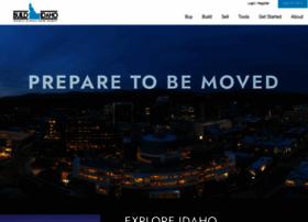 buildidaho.com