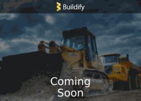 buildify.com