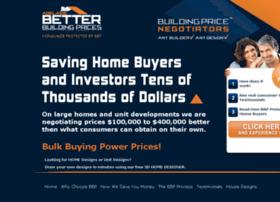 building-brokers-adelaide.com.au