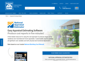 building-cost.net