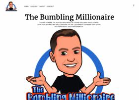 building-income.com