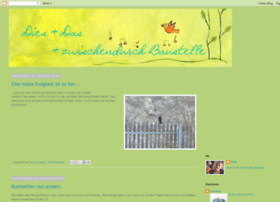 building-site.blogspot.com
