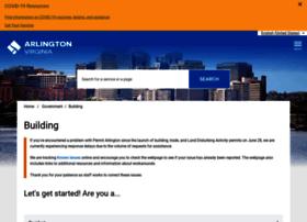 building.arlingtonva.us