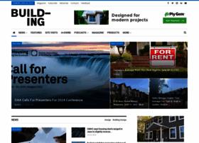 building.ca