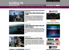 building.hk