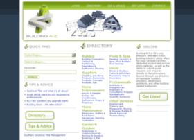 buildinga-z.com