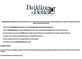 buildingabetteru.skillport.com