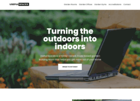 buildingarticles.co.uk