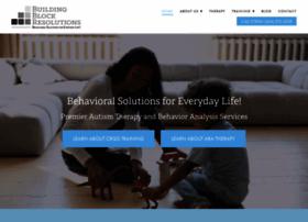 buildingblockresolutions.com