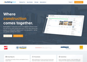buildingblok.com