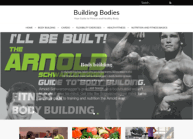 buildingbodies.ca