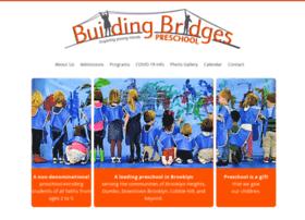 buildingbridgesbrooklyn.com