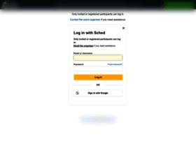 buildingbridgeswashingtonhi2015.sched.org