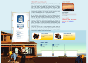 buildingbulgaria.com