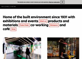 buildingcentre.co.uk