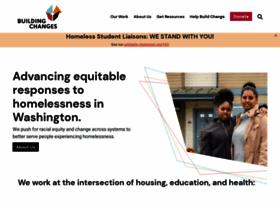 buildingchanges.org