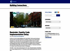 buildingconnections.seattle.gov