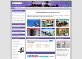 buildingdesign-recruitment.co.uk