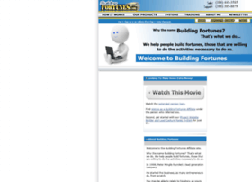 buildingfortunes.com