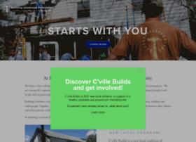 buildinggoodness.org
