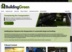 buildinggreen.com