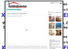 buildinghomebar.com