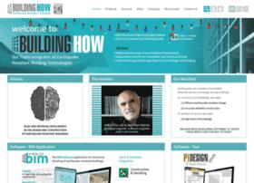 buildinghow.com