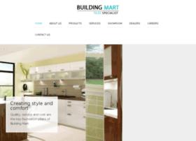 buildingmart.in