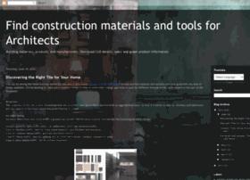 buildingmaterialmanufacturers.blogspot.hk