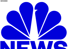 buildingmaterials.newsvine.com