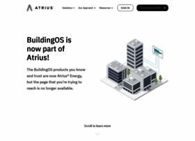 buildingos.com
