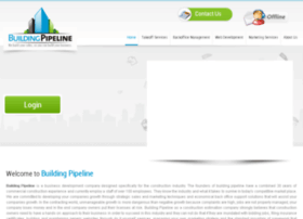buildingpipeline.com
