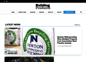 buildingproducts.co.uk